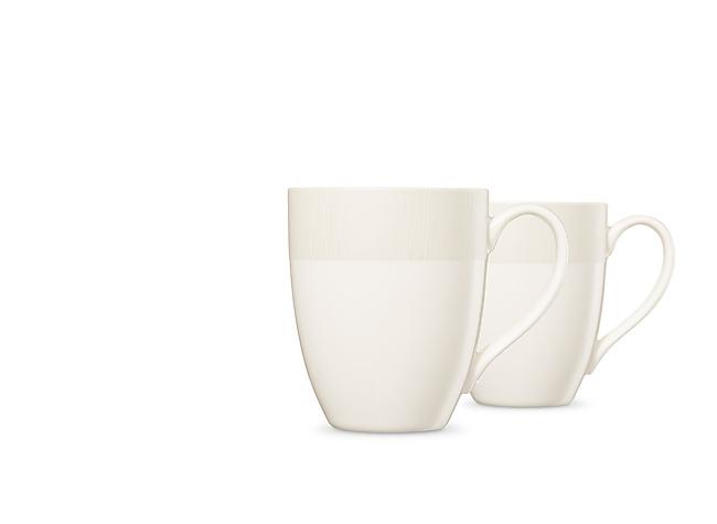 Mug, 350ml