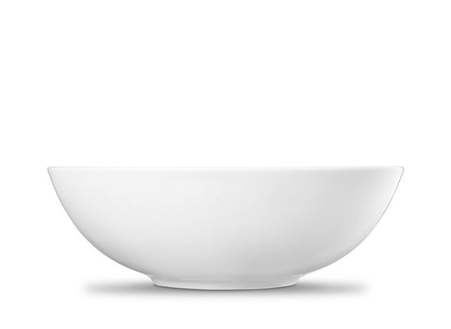 샐러드 그릇 26cm