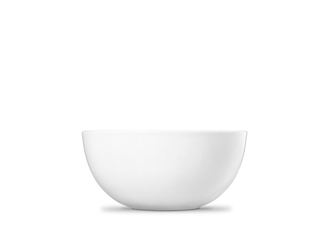 碗14厘米