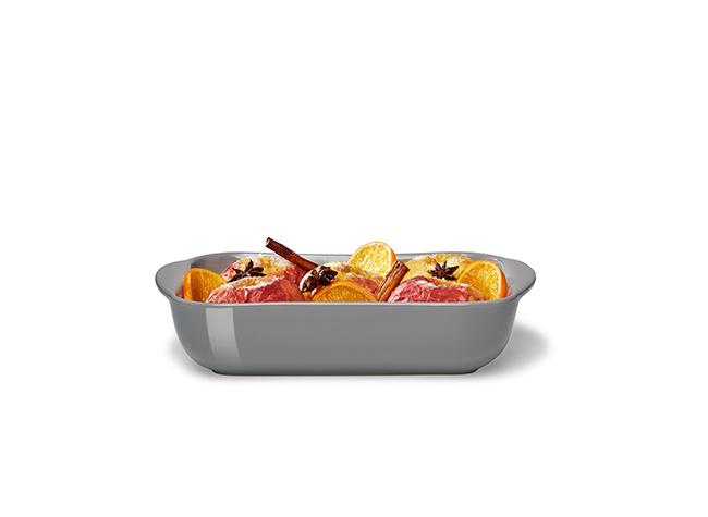 長方形烤盤27,6厘米
