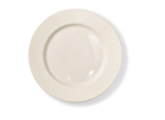 餐碟27厘米