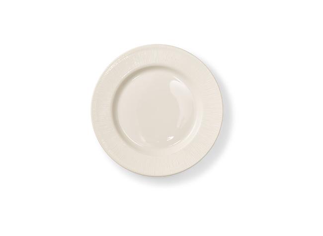 Breakfast plate 19cm