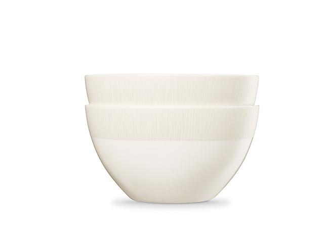 Bowl 16cm