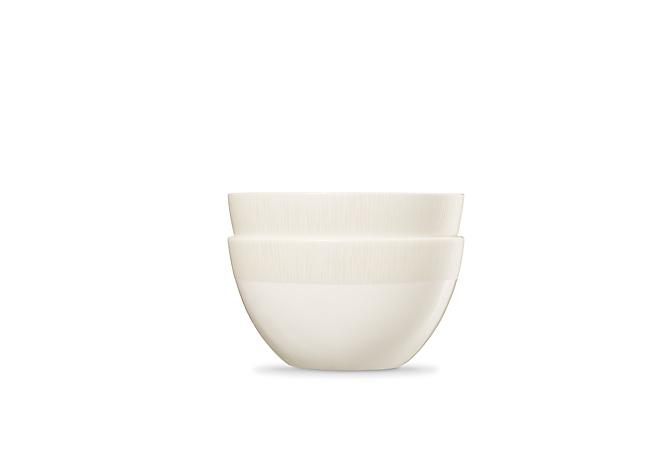 Bowl 11cm