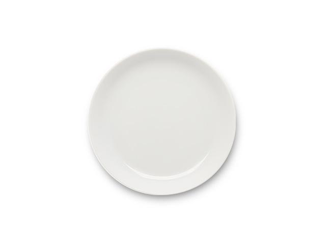 Plato para tarta 17cm