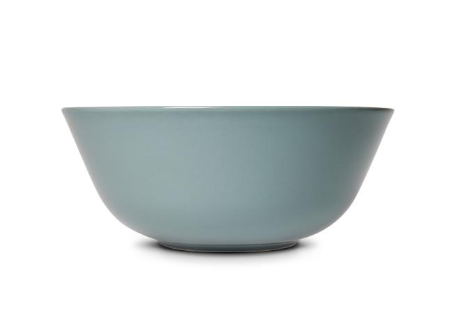 Serving bowl 23cm